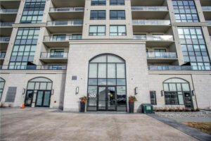 harrison-carter-group-listing-for-rent-260-villagewalk-blvd-london-01-300x200